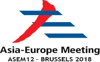 بیانیه نشست «گفتگوی آسیا-اروپا»: تحریمهای ضدایرانی لغو شود/ایران به تعهداتش پایبند بوده و برجام اهدافش را محقق کرده